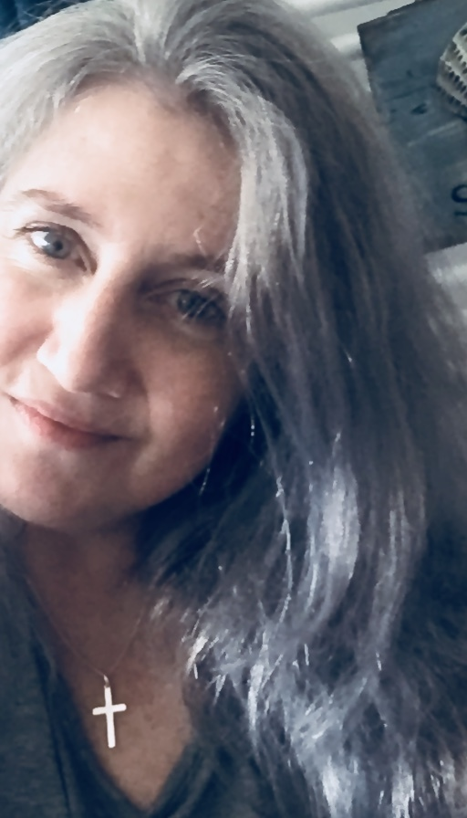 Guest Post – Author Tabatha Stirling Talks About Mental Illness and Writing