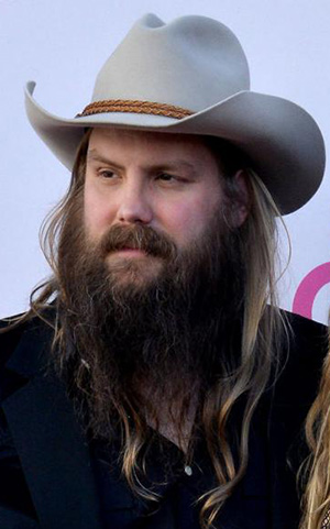 #MusicMonday Tennessee Whiskey – Chris Stapleton