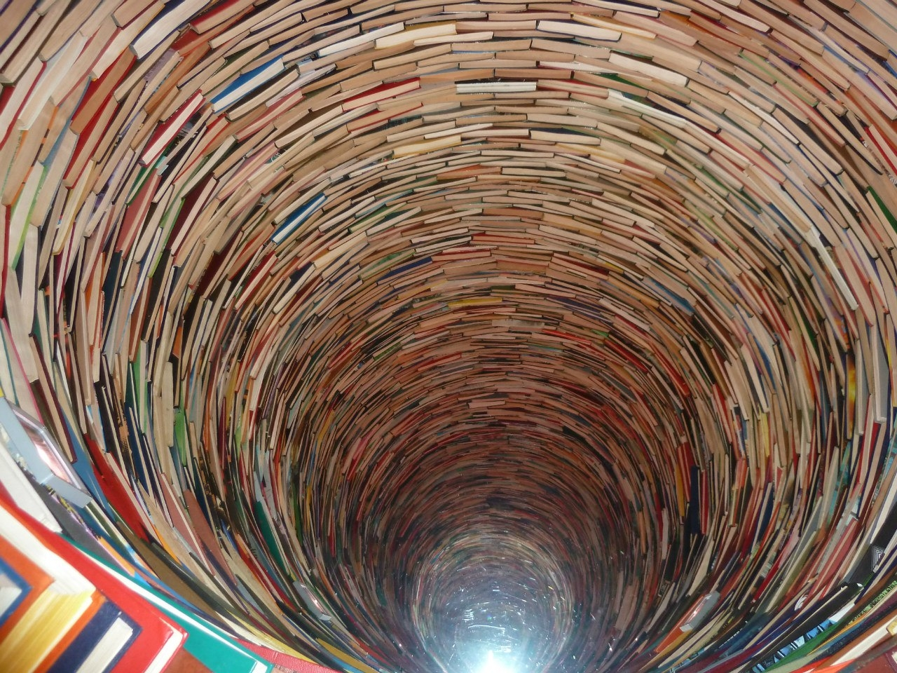 2019 Best Books Read and Reviewed on Beforewegoblog