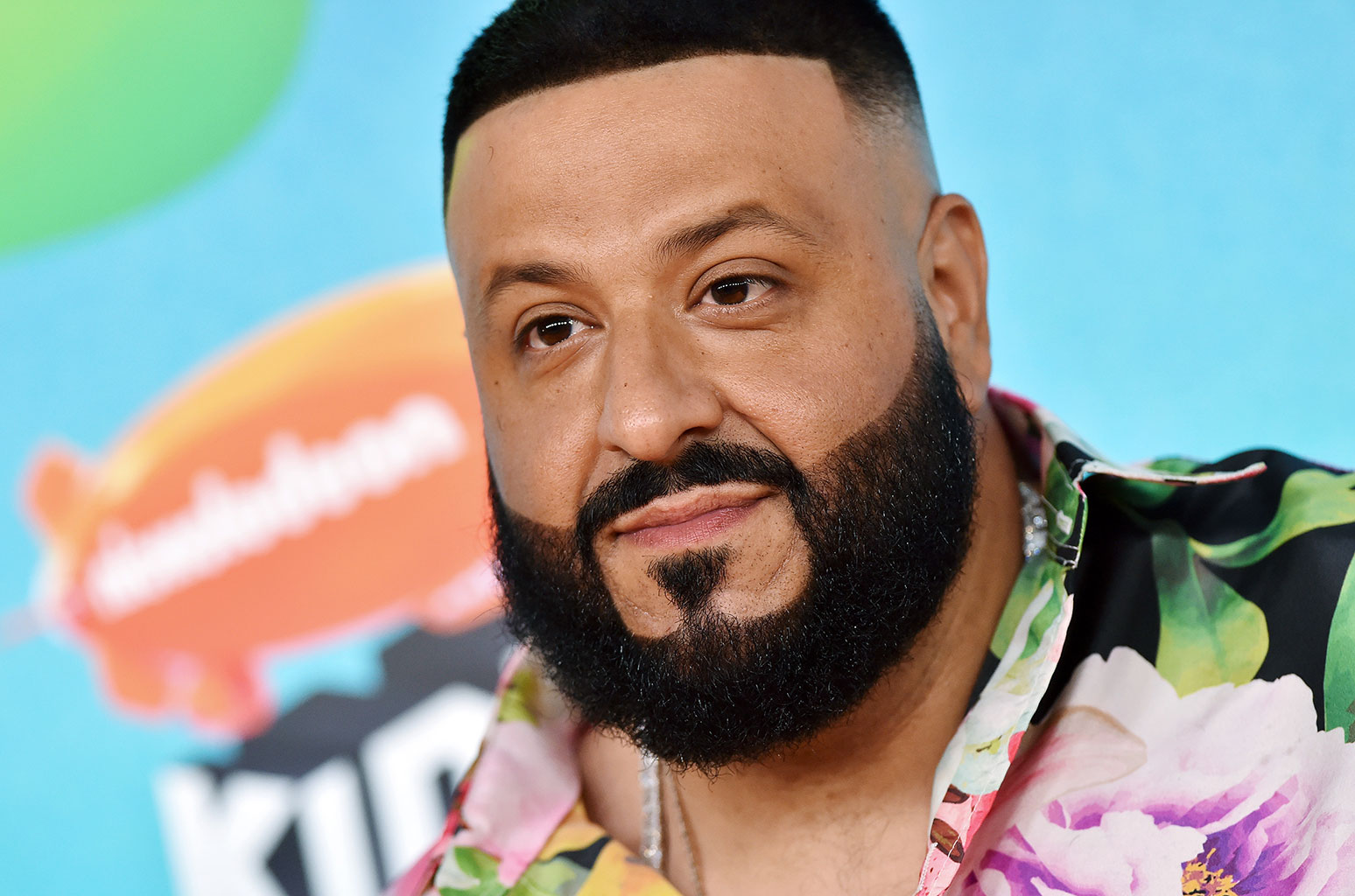Music Monday – All I Do Is Win by DJ Khaled
