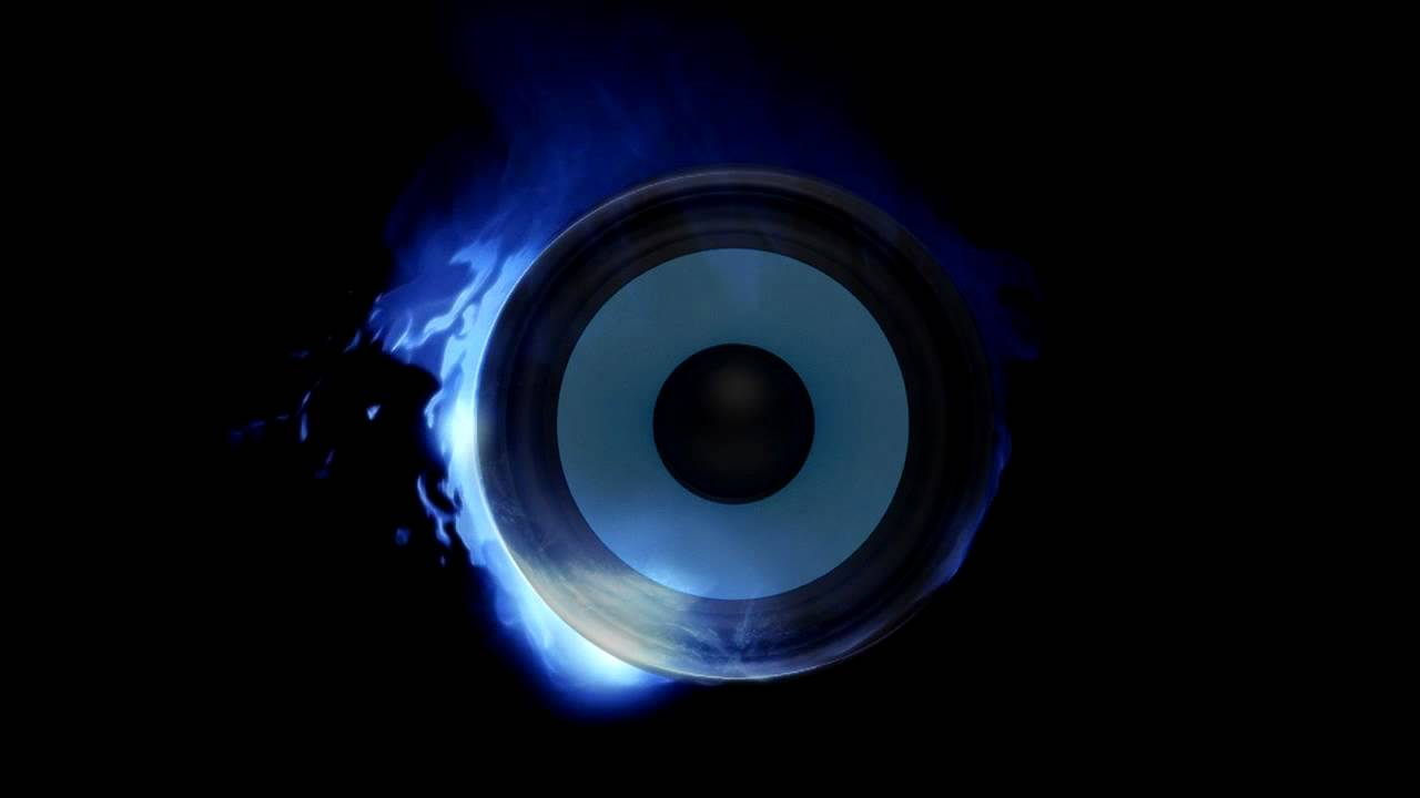 #musicmonday Eyes on Fire – Zeds Dead Remix by Blue Foundation