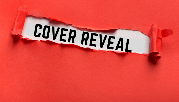 Shadow Debt by William Ray Cover Reveal!