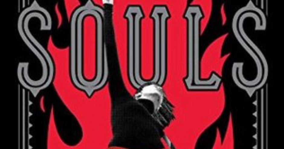 Review – We Sold Our Souls by Grady Hendrix