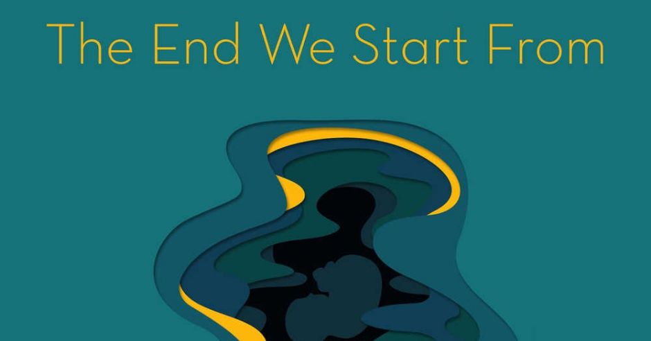 Review – The End We Start From by Megan Hunter