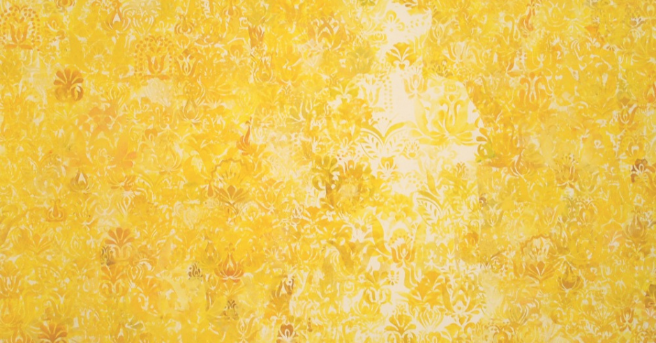 Review – The Yellow Wall Paper by Charlotte Perkins Gilman,  Elaine Hedges (afterword)