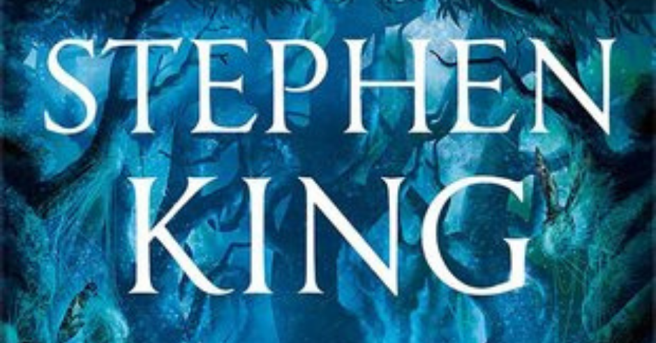 Review – Sleeping Beauties by Stephen King and Owen King