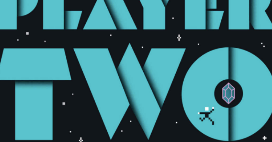Review – Ready Player Two by Ernest Cline