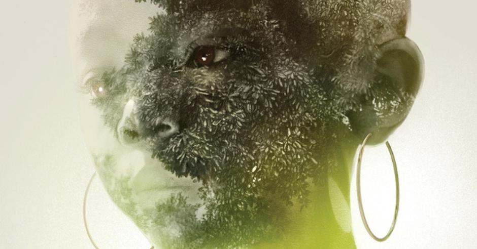 Review – Remote Control by Nnedi Okorafor
