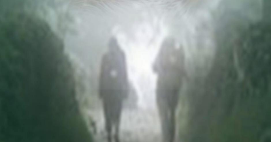 Guest Post – Pilgrimage to Skara by Jonathan Pembroke