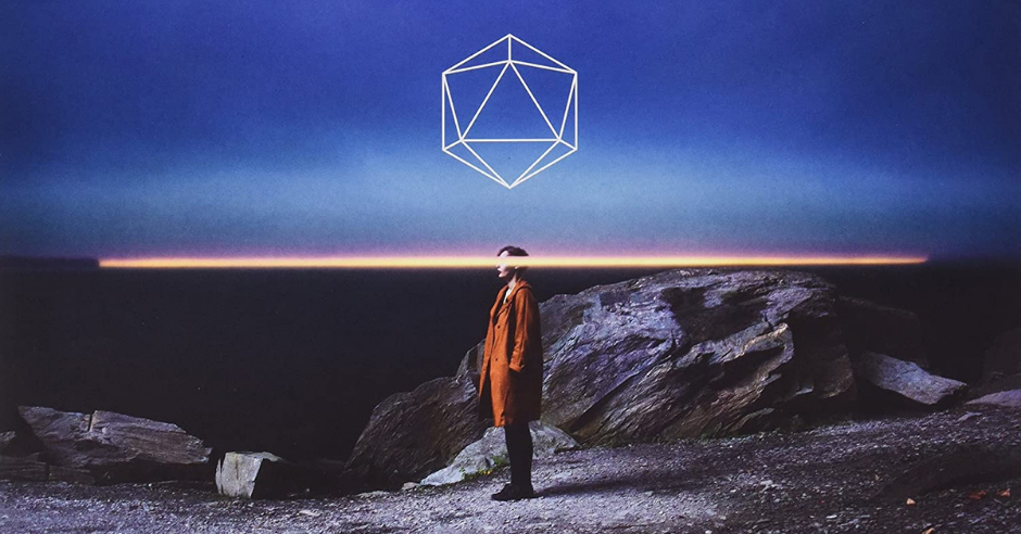 #MUSICMONDAY – A Moment Apart by Odesza