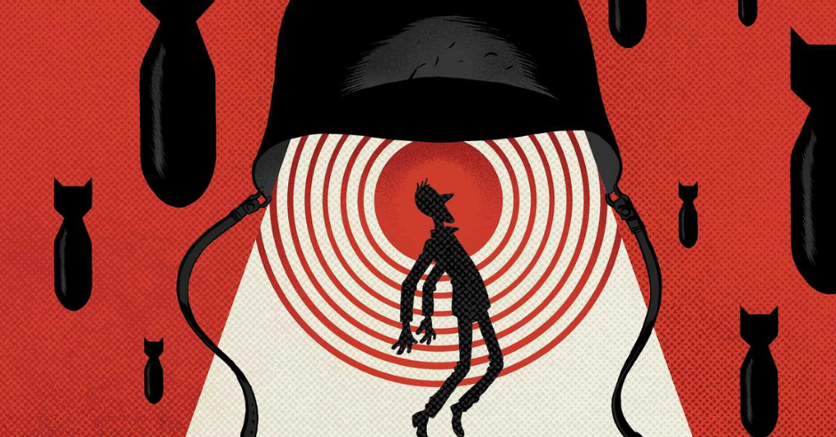 Review – Slaughterhouse Five, or the Children's Crusade by Ryan North, Kurt Vonnegut Jr. and Albert Monteys
