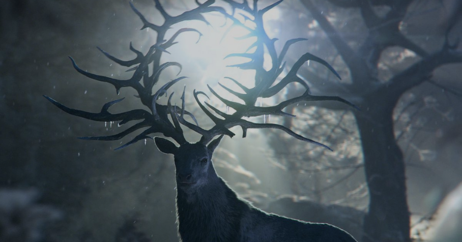 First Chapter First Paragraph – Shadow and Bone by Leigh Bardugo